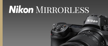 Grays of Westminster's Second-hand Nikon Equipment | AF, FX, DX