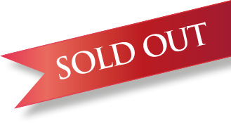 sold-out-flash