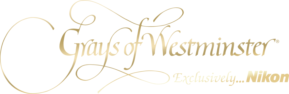 Grays of Westminster
