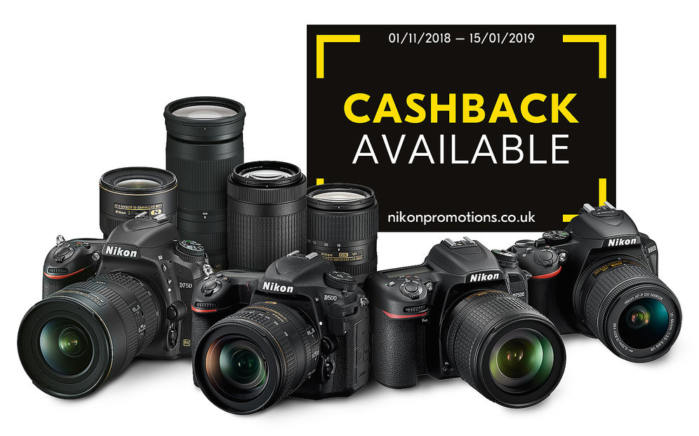 nikon-winter-cashback-2018